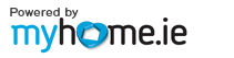 MyHome.ie Logo
